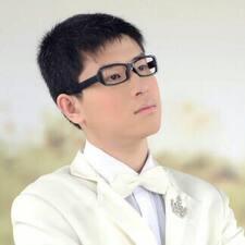 Profil utilisateur de 轩辕