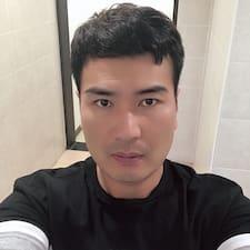 Yongju님의 사용자 프로필