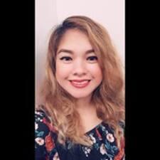 Carole Megomi User Profile