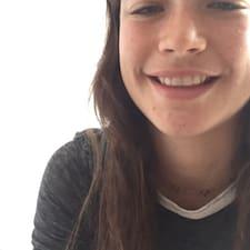 Profil korisnika Eloise