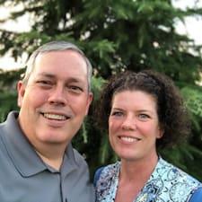 Scot & Kathy User Profile
