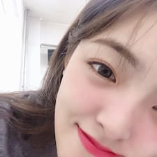Perfil do usuário de 鑫