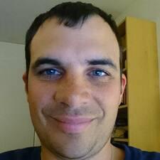 Profil korisnika Gregor