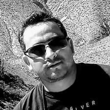Marcelo - Profil Użytkownika