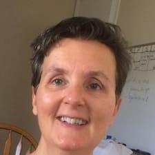 Profil korisnika Bethe