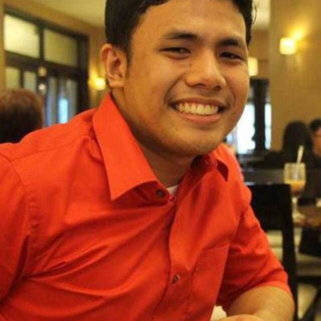 Guidebook for Cebu City