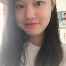 Profilo utente di 潘桐