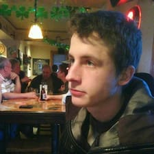 Sean Kullanıcı Profili