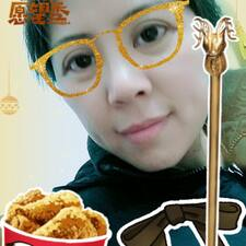 Nutzerprofil von 翠华