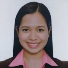 Profil korisnika Sharalyn