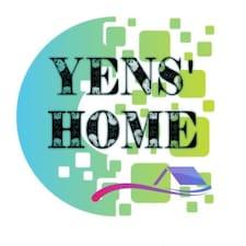 Ipoh Yen'S Homestay