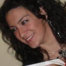 Profilo utente di Fiorella