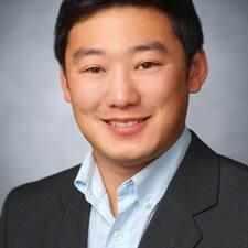 Dong-Wook - Profil Użytkownika