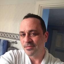 Alexandros Profile ng User