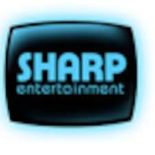 Perfil de usuario de Sharp