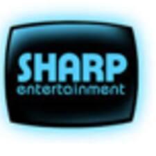 Sharp User Profile