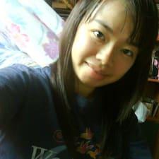 Jia Qi Jeralyn - Uživatelský profil
