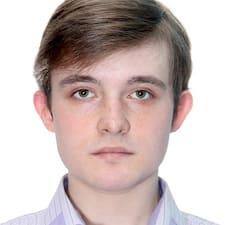 Артур Kullanıcı Profili