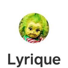 Lyrique