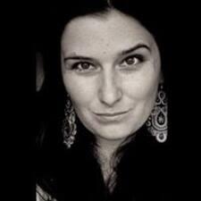 Franciszka - Profil Użytkownika