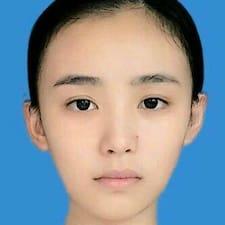 Profilo utente di 米