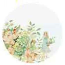 幻幻小草 felhasználói profilja