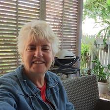 Profil korisnika JuneAnn