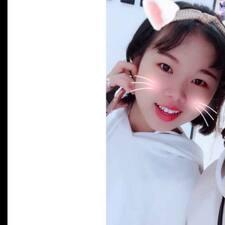 梦林 Kullanıcı Profili