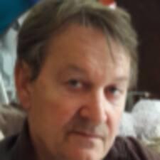 Profilo utente di Jean Luc