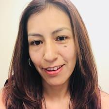 Profil korisnika Vania