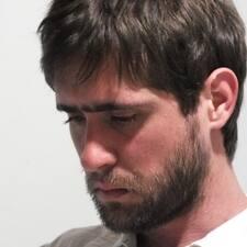 José Wagner님의 사용자 프로필