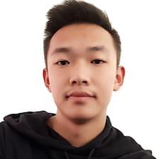 Profil utilisateur de 小阳