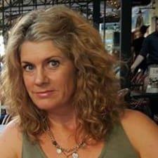 Annabelle Brukerprofil