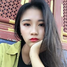 Nutzerprofil von 文迪