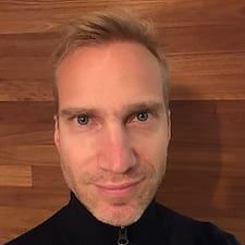 Profil korisnika Magnus