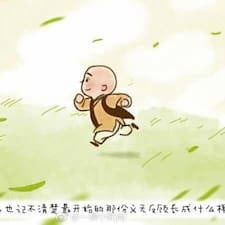 Profilo utente di 喜阳