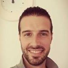 Profil korisnika Tommaso