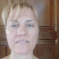 Ζαχαρένια User Profile