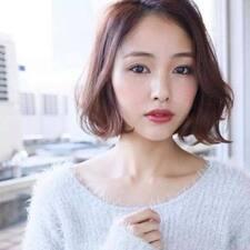 Profilo utente di 涂雯