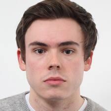 Rhys User Profile
