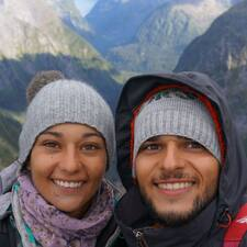Jyoti Et Jholand User Profile