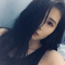 燕茹 User Profile