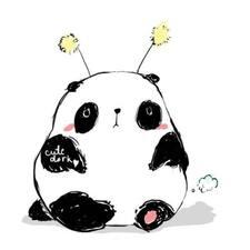 潇 felhasználói profilja