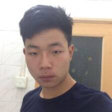 Profil korisnika 昆