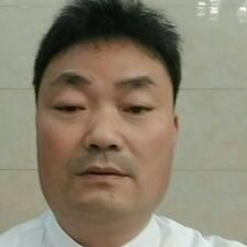 Profil utilisateur de 校琪
