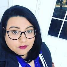Leighann Kullanıcı Profili