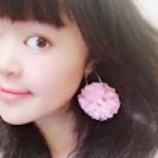 Perfil de usuario de 小七
