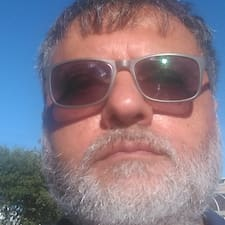 Vincenzo님의 사용자 프로필