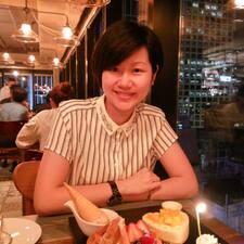 Profil korisnika Ming Chi