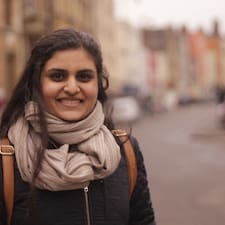 Nishyta - Profil Użytkownika